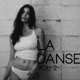 La Danse Vol. 2