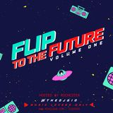 FLIP TO THE FUTURE V1