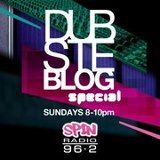 Radio Spin Mix - 14.04.2013