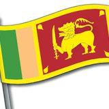 SRI LANKA NATIONAL DAY 04Feb 2012 Part 2