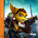 Ratchet and Clank, la belle surprise d'Insomniac Games ?