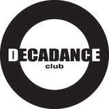 Raving George @ Decadance --05.04.2014--