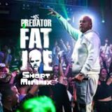 FAT JOE - SHORTMINIMIX - DJ PREDATOR