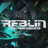 Reblin Transmissions 002