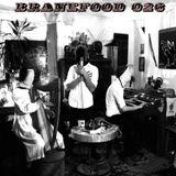 BRANEFOOD 026