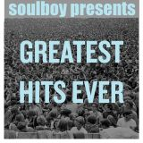 soulboy presents greatest hits ever  part1