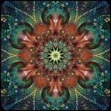 Psyprog Mix 3 - Natural Thoughts