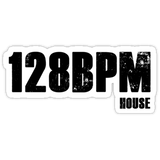 128 BPM Podcast 1