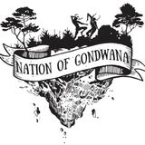 Nation Of Gondwana 2017