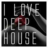 I Love Some Deep House !