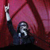 Skrillex @ EDC Brazil -- 12.06.2015