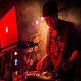 DJ W.W.W - JPN - Kansai Qualifier