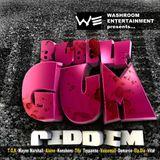 DJ DNA Jah - Bubble Gum Riddim.mp3