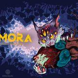 Gorloj at Amora4 PsychedelicTrance Party LesnaSzajka 09022019