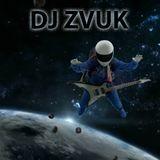 DJ Zvuk - Sonar
