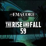 The Rise & Fall 59