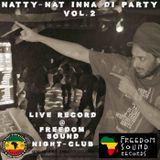 Natty-Nat Inna Di Party Vol.2