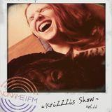 Krizzz - Krizzzis Show vol.11 @ NONAME.FM