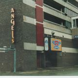 DJ Ian Ossia - Angels Burnley 1995 - Get Lifted
