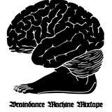 Braindance Machine Mixtape