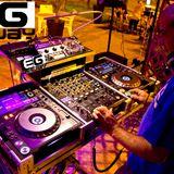 Live @ Ibiza EDM