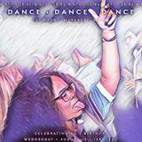 P.U.D.G.E. LIVE AT LE BAIN (DANCE, DANCE, DANCE)