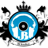 9-4-15 The DJ JesusBeats Show - Episode 8 (The Mind Of Christ Philippians 2:5)