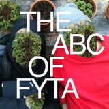 The ABC of FYTA, Ep.11 (letter of the week: K)