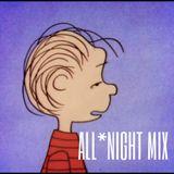 All Night Mix