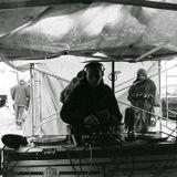 Melting Pot Radio S02 EP16 - Nyor - Madriz Underground Tekno