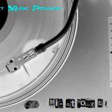 Mix at Home #1