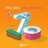 Phlorid - 170 July Mix