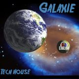 Galaxie By DJ English