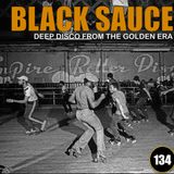 Black Sauce Vol.134