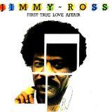 Jimmy Ross - First True Love Affair (Re-Edit Mix)