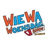 Wie Wa Woensdagshow (op dinsdag) Editie 139 - 5-2-2019
