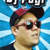 DJ Fugi - Frequency HD98.3 7.31.2015 Mix 1