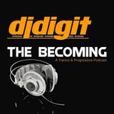The Becoming - Episode 008