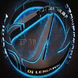 ►Dj LEMARK Presents EP : 16 ◄► TECH HOUSE - UNDERGROUND TECH HOUSE - MINIMAL TECH HOUSE ◄