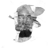 Liam Bosecke // Left Of Field // Yewth Mix 008
