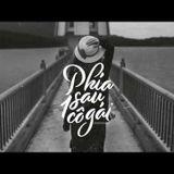 Việt Mix - Phía Sau Một Cô Gái