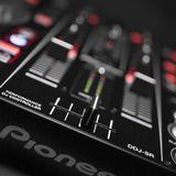 Set impro melodic house vol-II