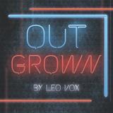 OutGrown #10