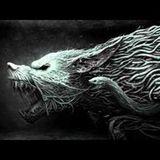 Death Run Ep.1  Drum & Bass mix