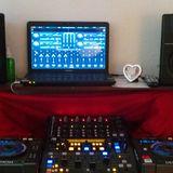 Android Muzik Mix by DjHenry39