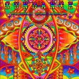 Pálmester - SunDance Tribal Trance Set 2016-09-25 @ Cuevas De La Ricasa, Tenerife