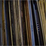 Earl Grey - Beats Mixtape for May 2013