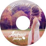 Andrew  Autumn feelings #1