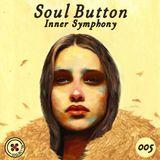 Soul Button - Inner Symphony #005