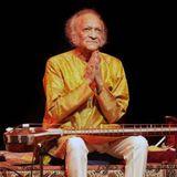 Pul-Ravi Shankar set